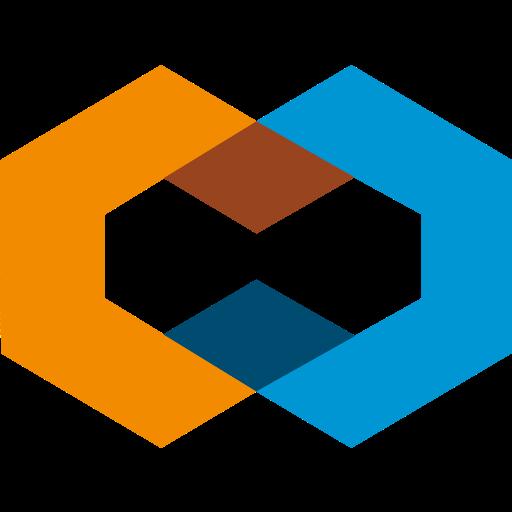 clarity_logo.21dda15557a6ebf26fce